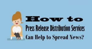 Press Release Distribution 16